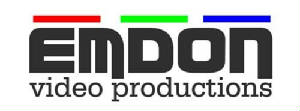 Emdon Video Productions