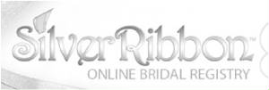 Silver Ribbon Gifts & Registry