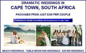 WEDDINGS-ABROAD