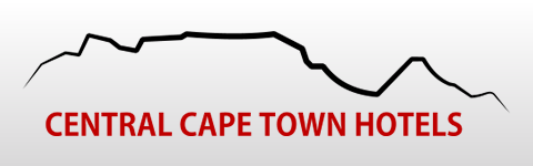 Central Cape Town Hotels